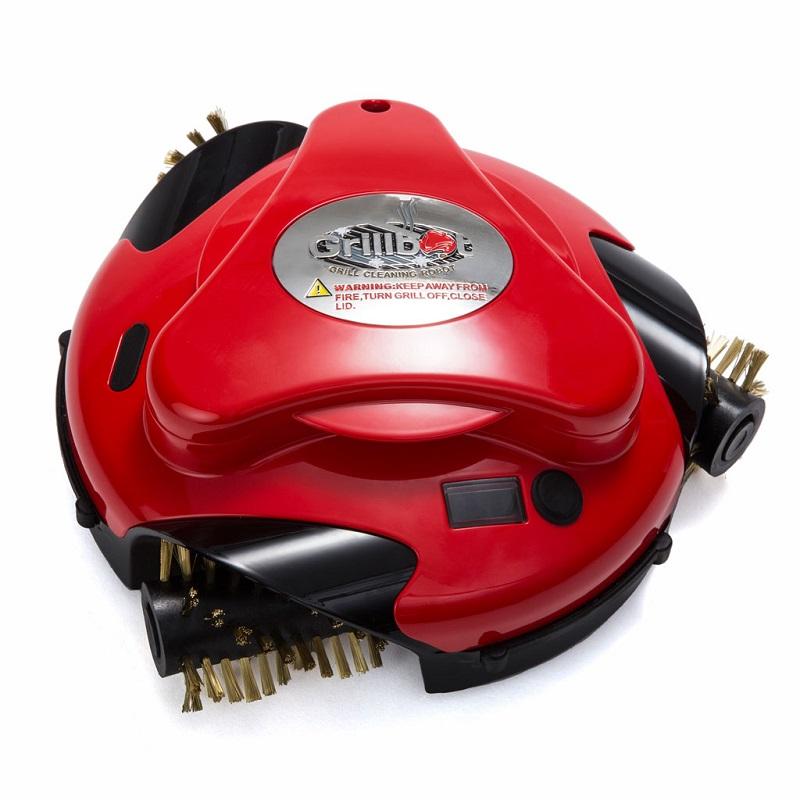 636287190470918944_Roboticky-cistic-grilu-grilbot.jpg