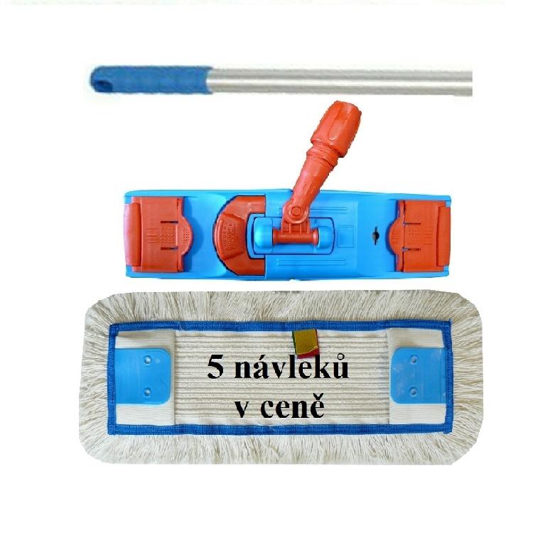 636373430248180979_SM.034-Akcni-set-s-navleky-TUFT-FLIPPER-40-cm.jpg