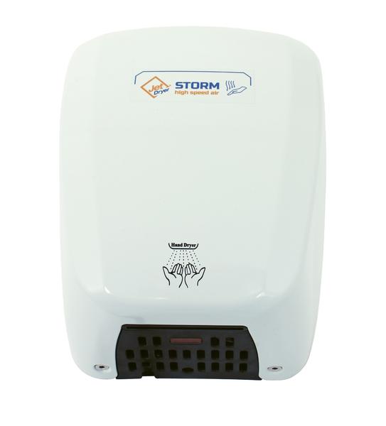 636383850993425262_Jet-dryer-strom-bily-abs-plast.jpg