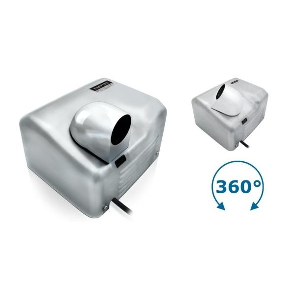 636385731676863644_Susic-(osousec)-rukou-ARIEL-SF-2400-W-matny.jpg