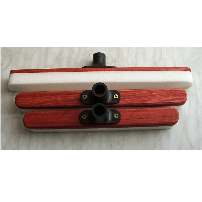 636408250821473291_stirac-podlah-drevo-molitan.jpg