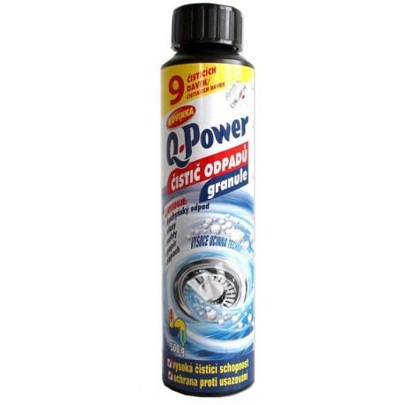 636627503211753326_cistic-odpadu-q-power-500g.jpg