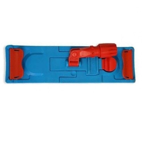 Držák mopu FLIPPER 40 cm