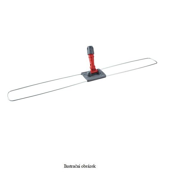 Držák pro zametací mop 100 cm