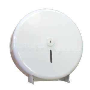 636755501732931024_Zasobnik-toaletniho-papiru-RECORD-JMB-30.JPG