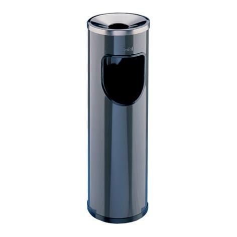 636758005894158419_Halovy-popelnik-s-odpadkovym-kosem-AL7020G-grafit.jpg