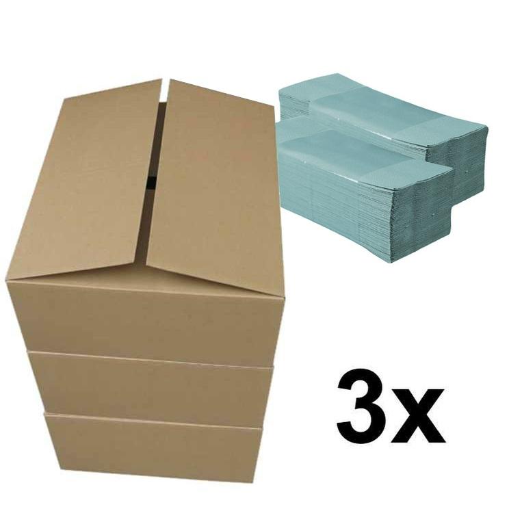 636758072769647947_Papirove-rucniky-ZZ-BASIC-zelene-pack-3-x-5000-ks.jpg
