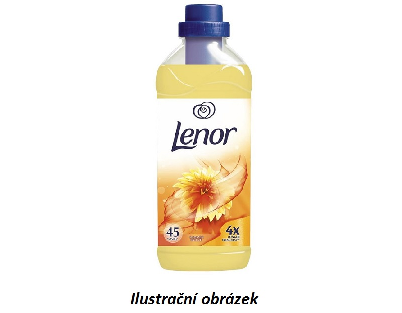636911928886104065_Aviváž LENOR 1360ml-mix-vuni.jpg