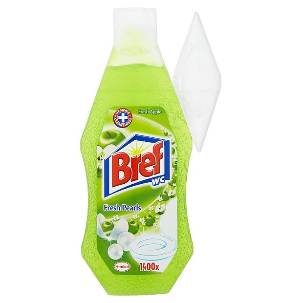 636971512740559322_BREF WC gel 360ml+závěs Apple.jpg
