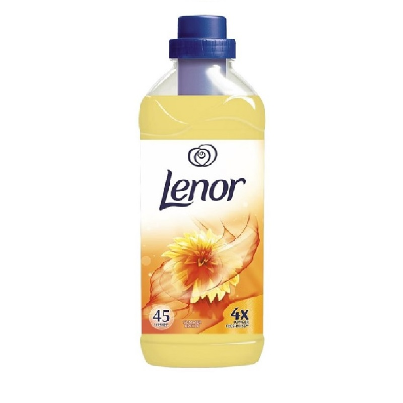637001589910810309_Aviváž LENOR 1360ml-summer.jpg