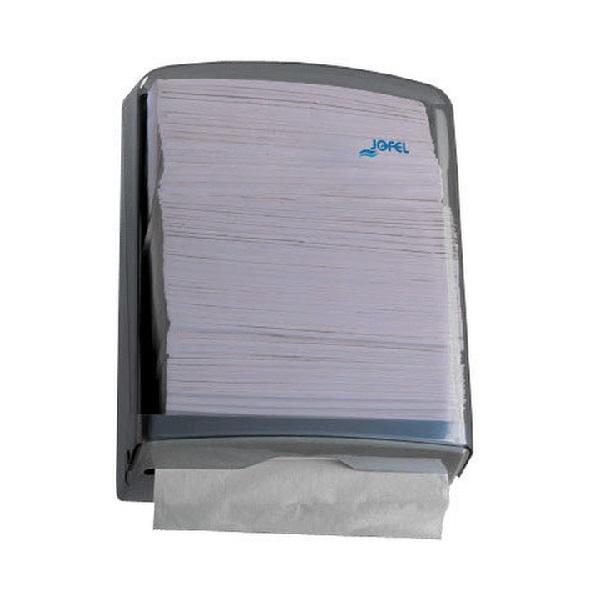 Zásobník papírových ručníků JOLLY AH 344