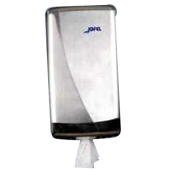 Zásobník papírových ručníků JOLLY AG 355 - lesklý