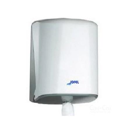 Zásobník papírových ručníků JOLLY AG 420