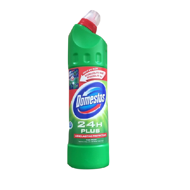 637042382148830498_DOMESTOS WC 750ml Pine Fresh.png