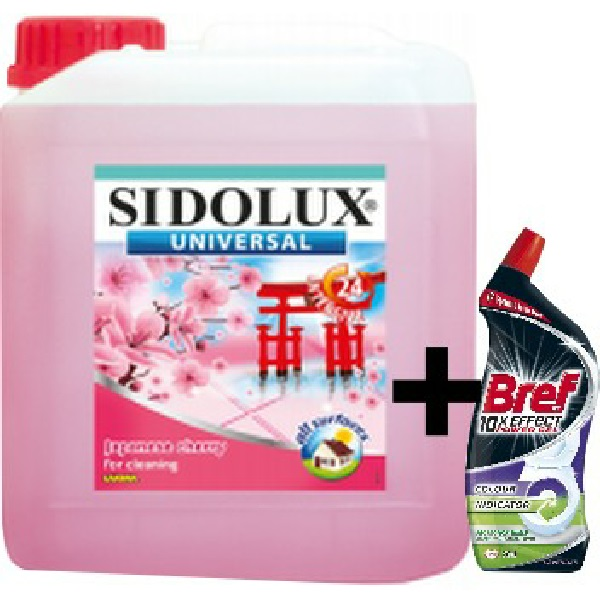 637084661908346057_SDX UNIVERSAL JAPANESSE CHERRY 2x5l  plus ZDARMA BREF POWER effect 700ml.jpg