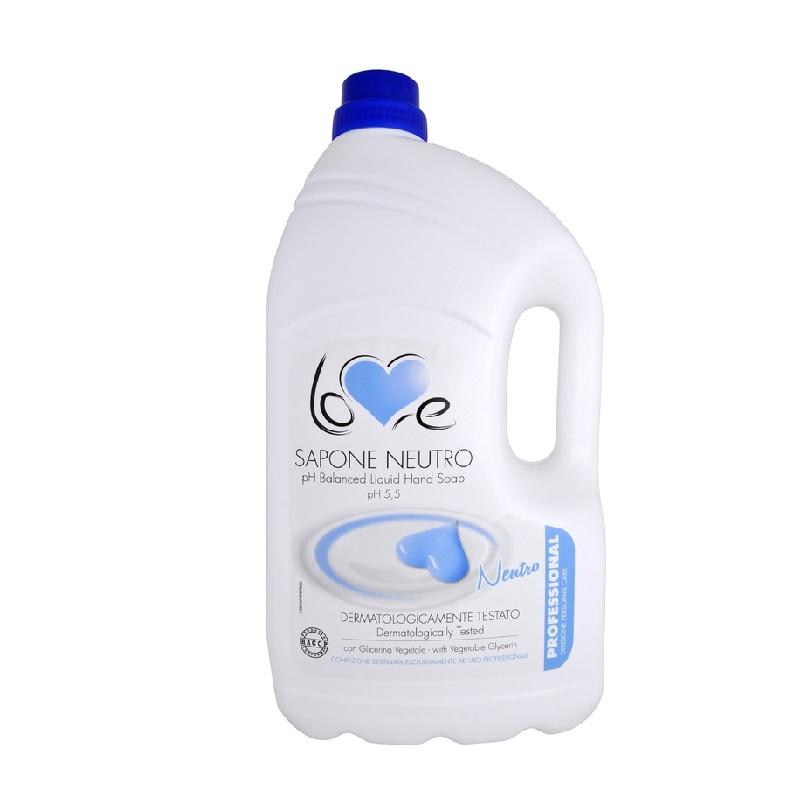 637091633518185424_love-sapone-latte-5000-ml.jpg
