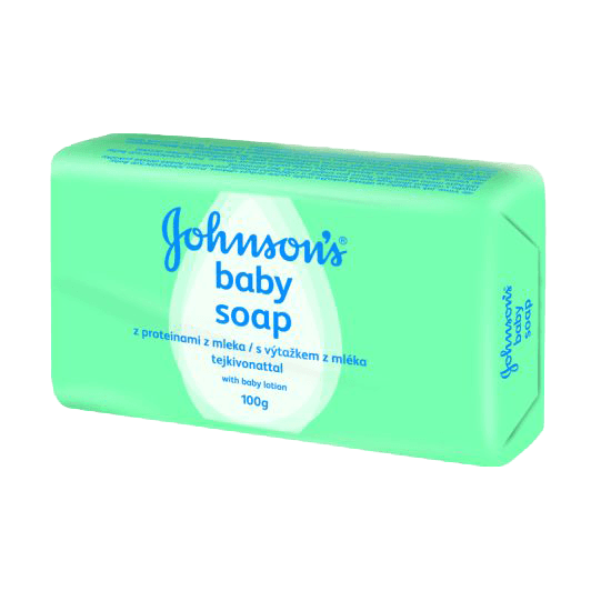 637092307437153384_Mydlo-detske-Johnson-s-Baby-100-g.png