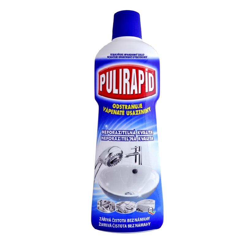 637093239817801605_Pulirapid-CLASSICO-na-vapenate-usazeniny-rez-a-vodni-kamen-750-ml.jpg
