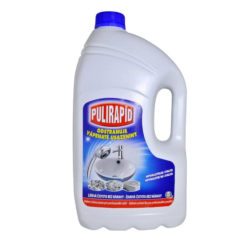 637093241723400566_012-Pulirapid-CLASSICO-na-vapenate-usazeniny-rez-a-vodni-kamen-5-l.jpg