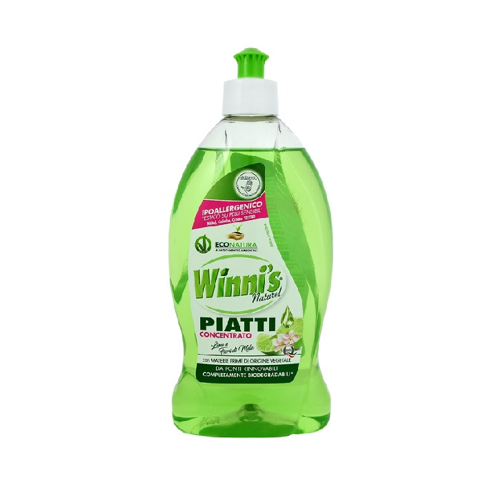 637093344641943937_290-winni__s-piatti-lime-500-ml.jpg