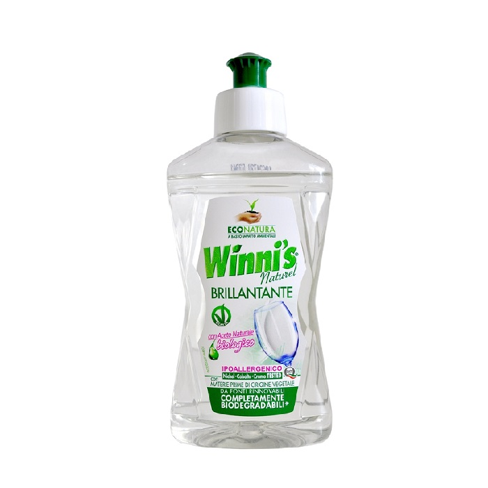 637093352757549165_310-winni__s-brillantante-250-ml.jpg