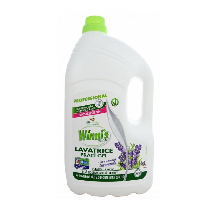 637093357021110872_winni-s-lavatrice-5-l.jpg