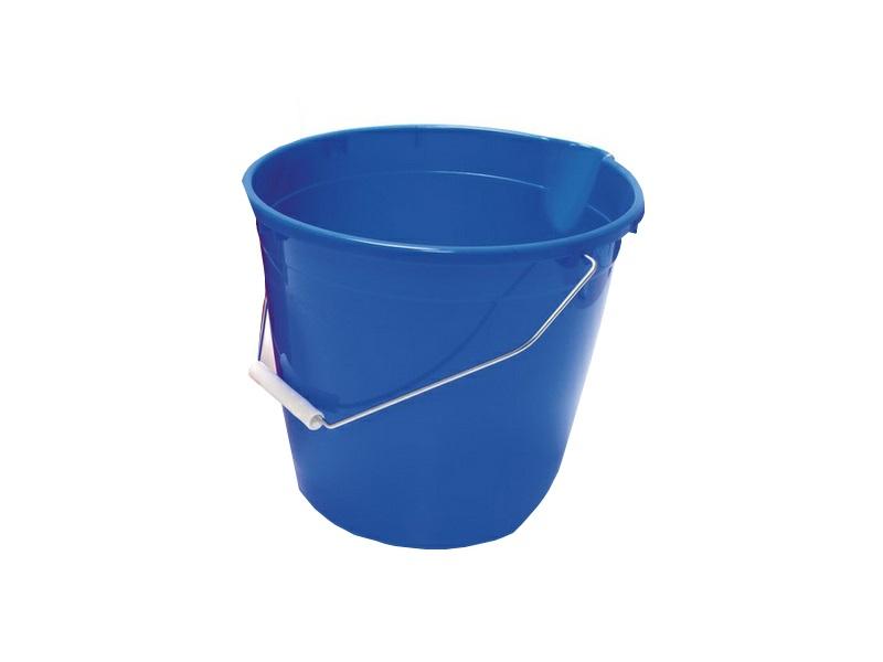 637094098229720467_Vedro-PVC-10-l-s-vylevkou-modre.jpg