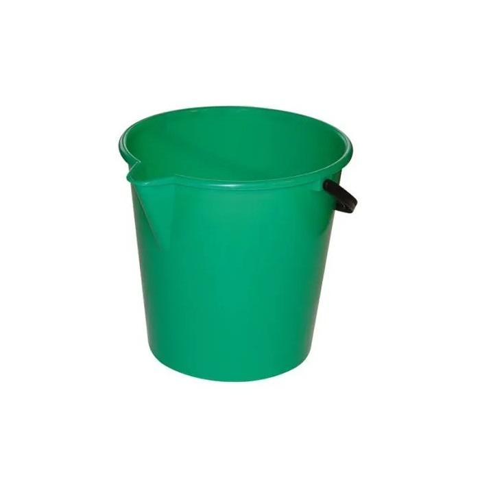 637094128113487811_Vedro-PVC-12-l-s-vylevkou-zelene.jpg