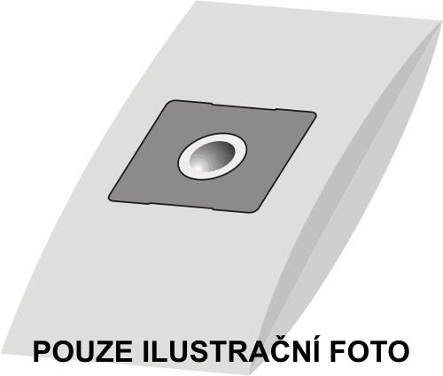 637100924416590400_filtracni-sacek-ilustracni.jpg