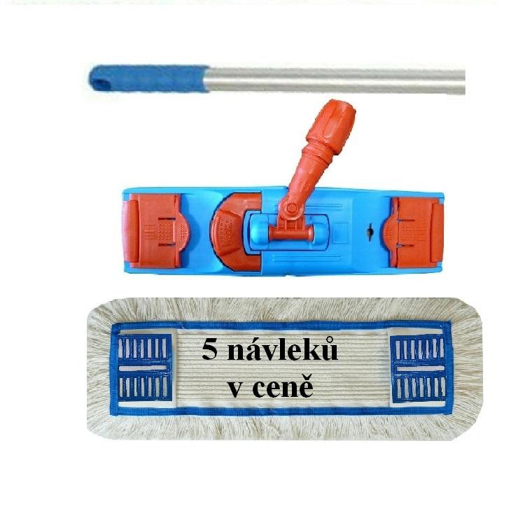 637139986743787766_SM.034-Akcni-set-s-navleky-TUFT-FLIPPER-40-cm.jpg