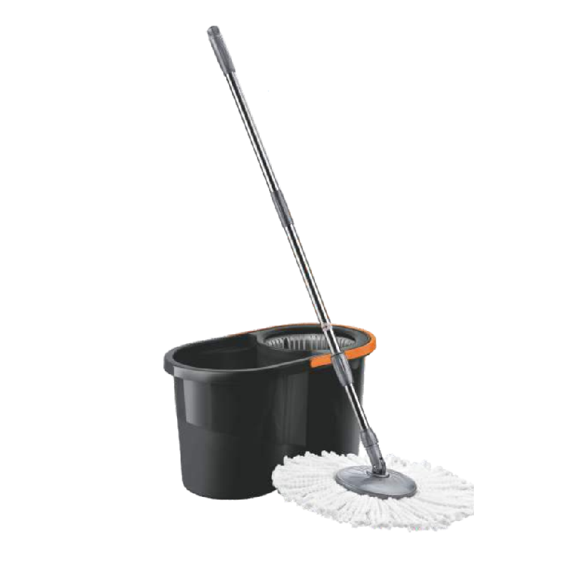 637140771448393779_SMS16LB - Rotacni mop NERO SPINMOP-2.png