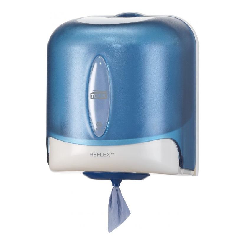 Zásobník papírových ručníků v roli role TORK-poslední 3ks