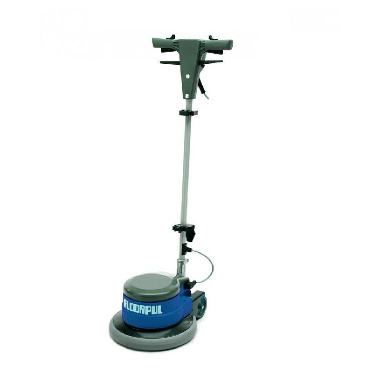 Jednokotoučový mycí stroj LIMPIA L13 - 1 DEN Zapůjčení