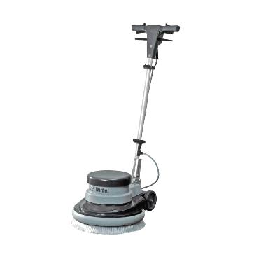 Jednokotoučový mycí stroj C43 - 1 DEN Zapůjčení
