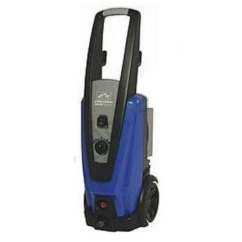 Vysokotlaký čistič (Vapka) HDEm 500  - 1 DEN Zapůjčení