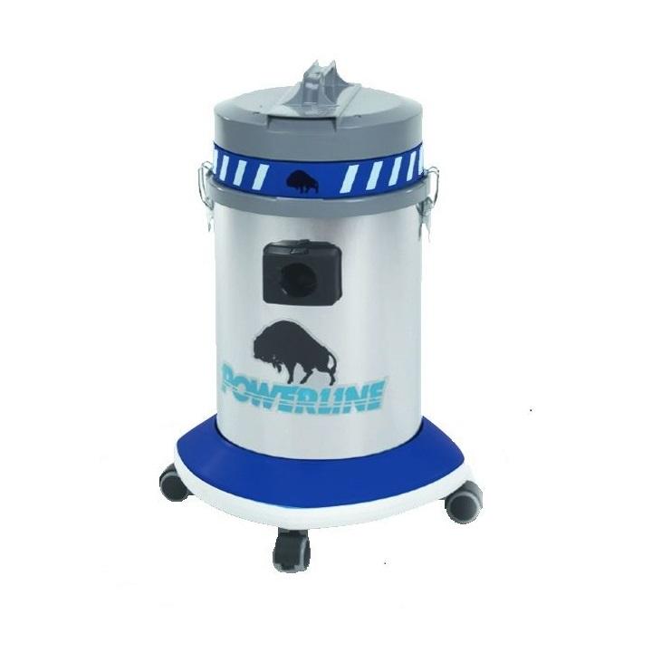 Vysavač suchých a mokrých nečistot PL 30 IWD - 1 DEN Zapůjčení