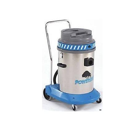 Vysavač suchých a mokrých nečistot PL 603 IWD - 1 DEN Zapůjčení
