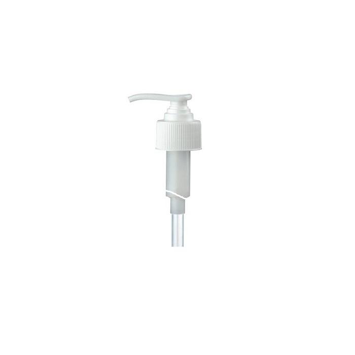 Dávkovací pumpička dávka 1,7ml pro láhev 0,5l