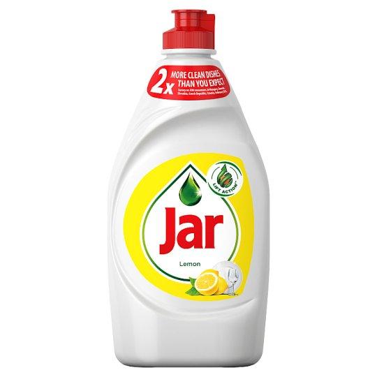 Jar 450ml