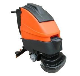 Měsíční pronájem Mycího stroje SIGMA 1-R 66 B