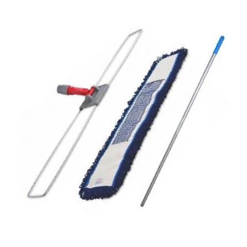 Mop sestava zametací ACRYLIC 100 cm