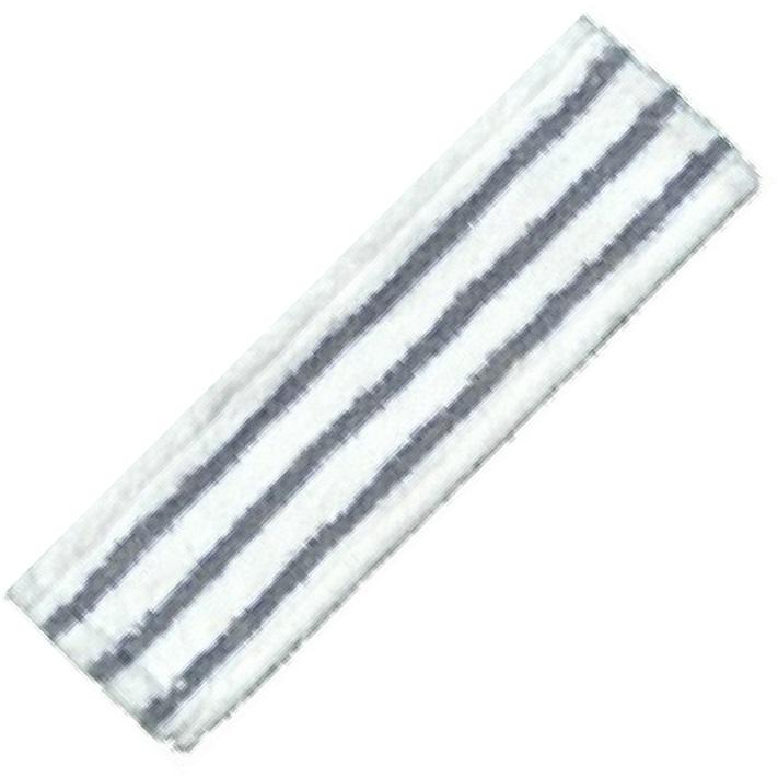 Mop BRUSH-MICRO UNI 40 cm