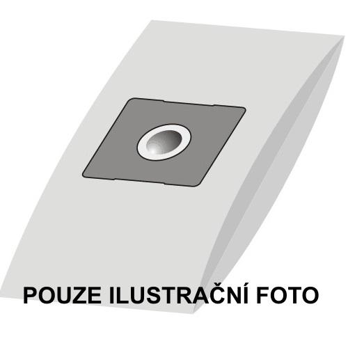 Sáčky filtrační 30 l UNI FLEECE