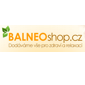 Balneoshop.cz zdravotnický a balneo materiál