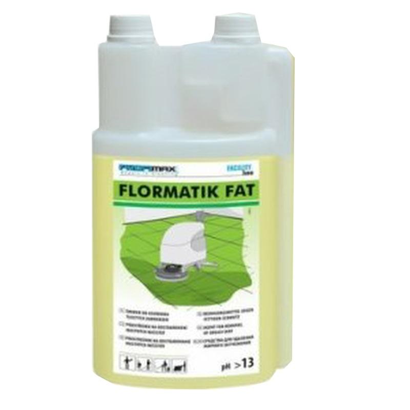 PROFIMAX FLORMATIK FAT 1l