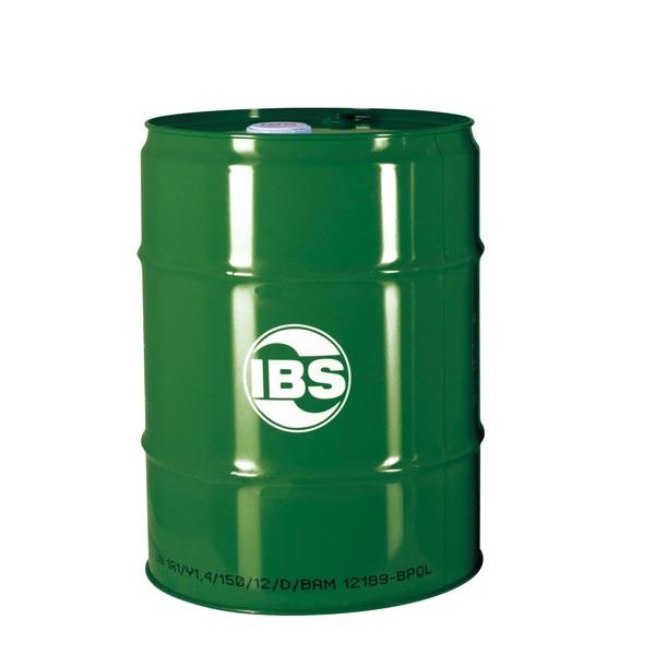 IBS-Čisticí kapalina Securol-50 Litrů