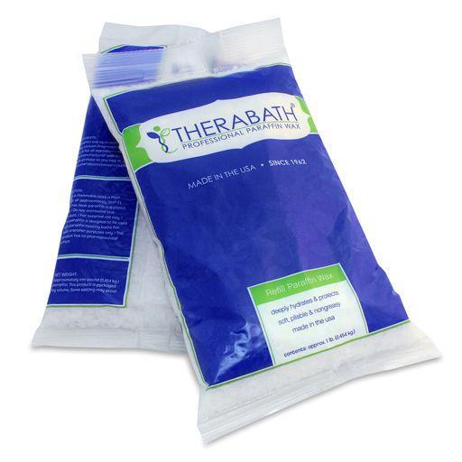 Parafín čistý-hypoalergenní 2,7kg
