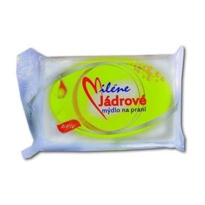 Mýdlo jádrové 150g
